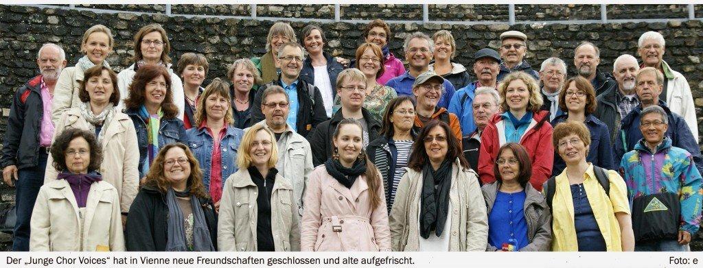 08 09 juin 2012 dans H- Photos 08-09-juin-2012-Esslinger-VoicES-Vienne3-1024x391