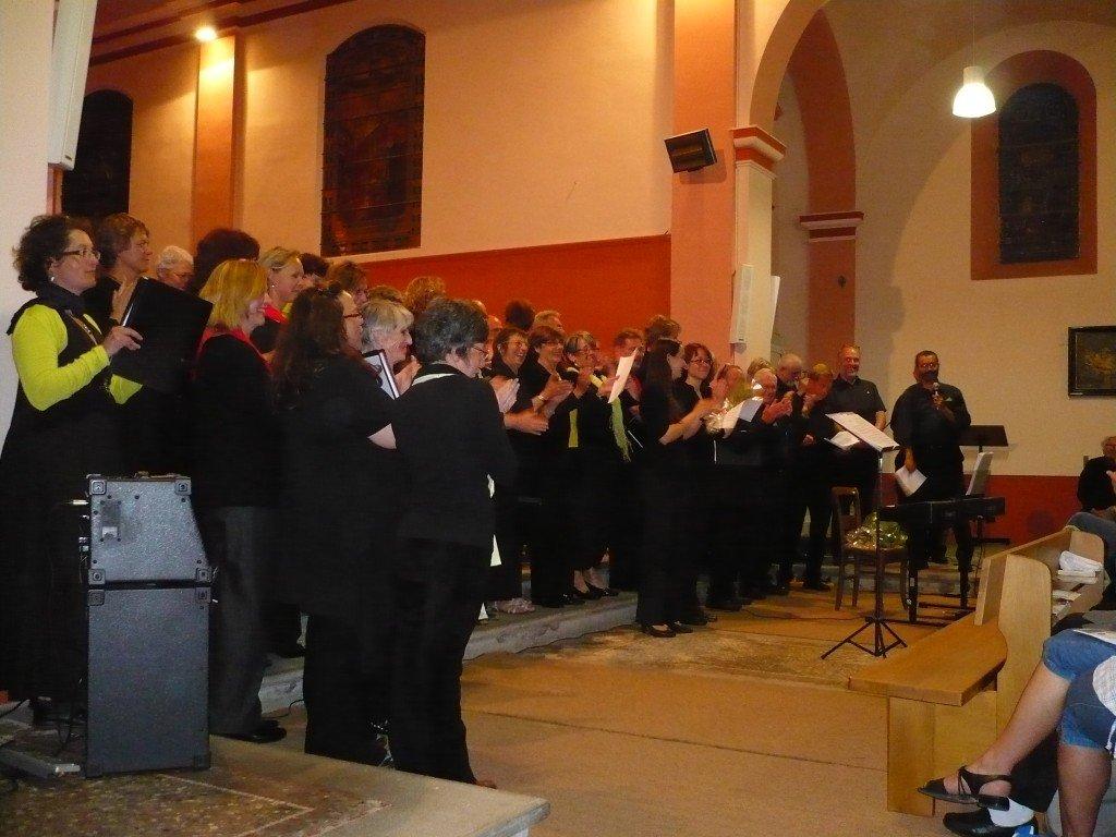 Concert avec Voices dans H- Photos 08-09-juin-2012a-1024x768