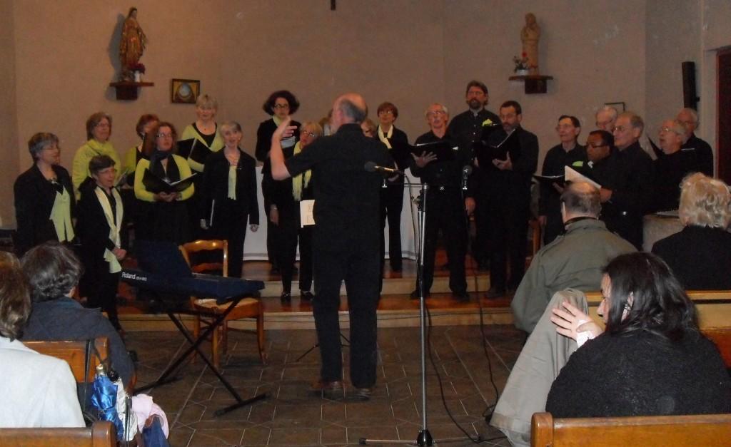 Concert à  la chapelle d'Estressin 18 mai 2013 dans A- Concerts concert-accordina-chapelle-st-francois-dassises-17-05-2013-n-3