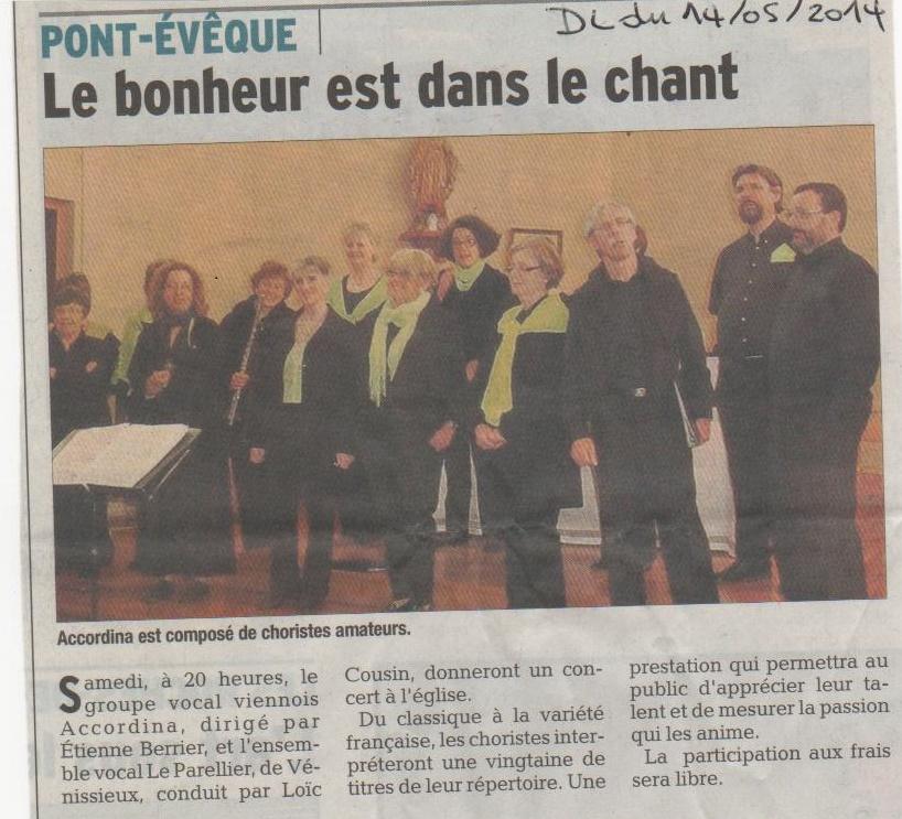 journal 14 05 2014