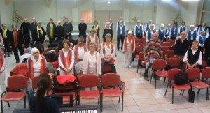 9 avril repet chorale en choeur